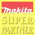Makita Torino