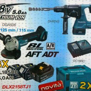 DLX2158TJ1