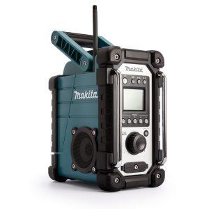 RADIO DMR107 MAKITA